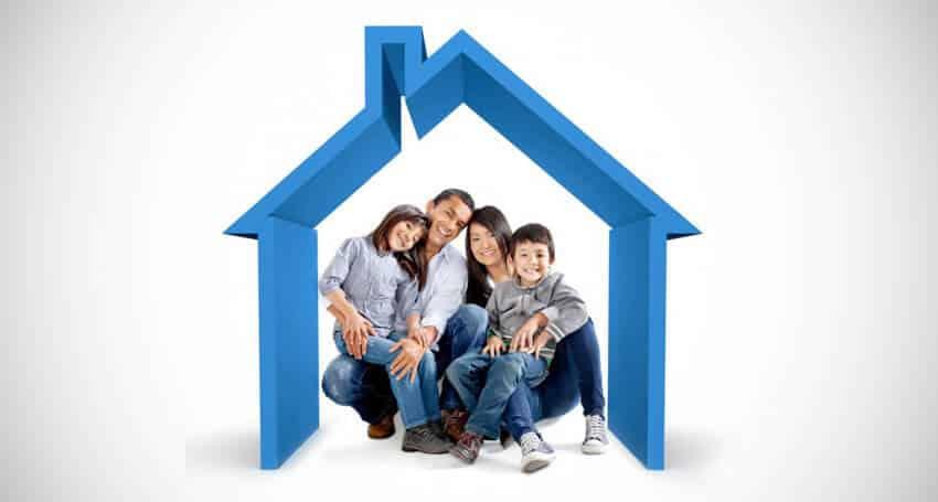 CSOK, államilag támogatott lakáshitel vagy ÁFA visszatérítés?